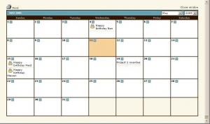 calendrier_en